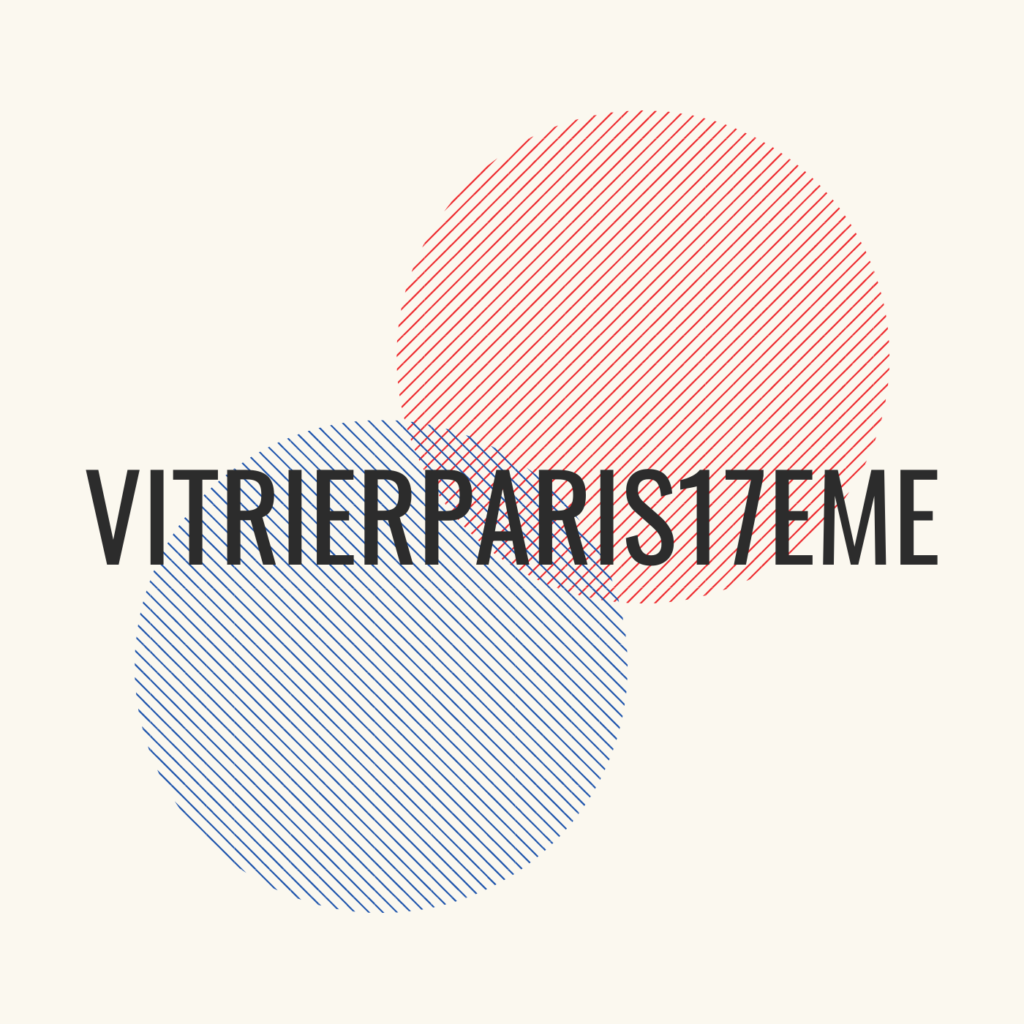 vitrierparis17eme